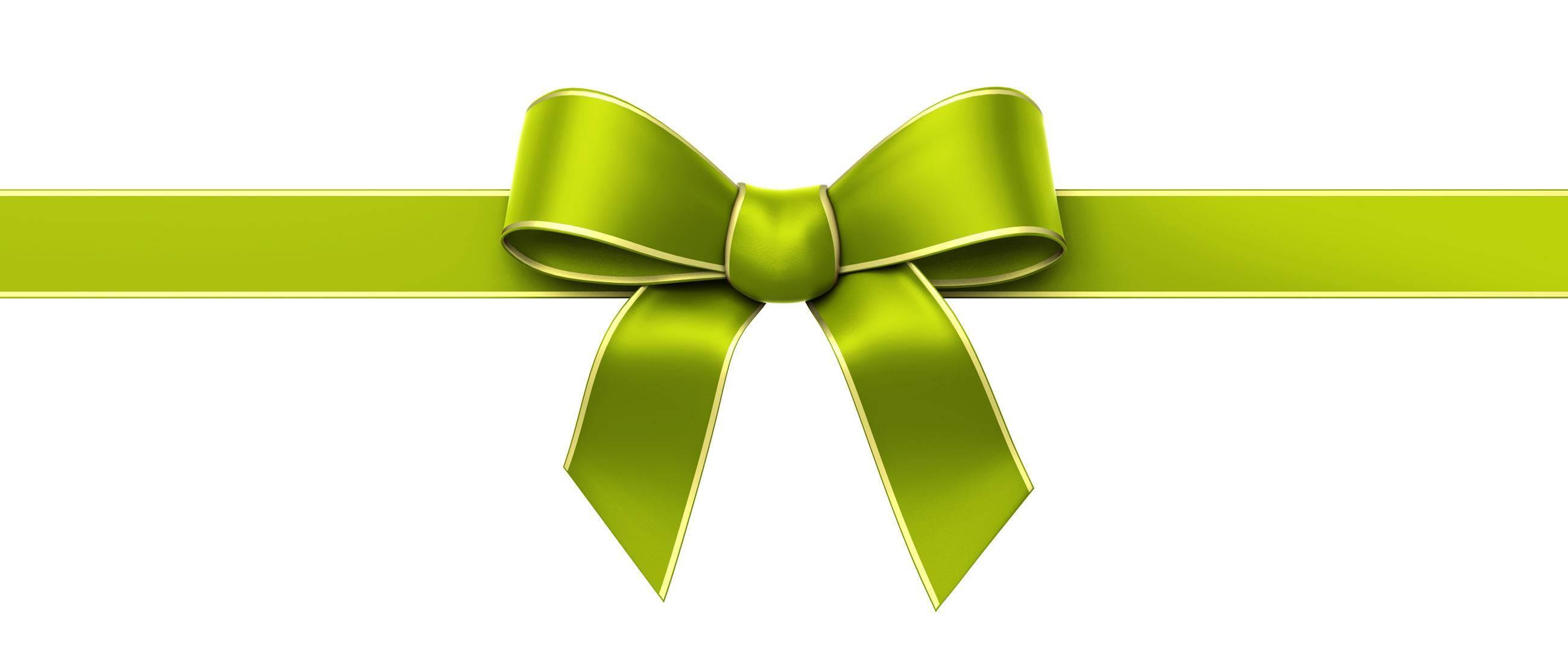 Изображение подарочный сертификат